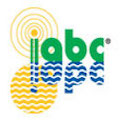 IRRIGATION BC CERTIFIED IRRIGATION CONTRACTOR